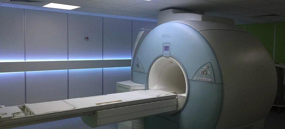 Vertu Medical Project