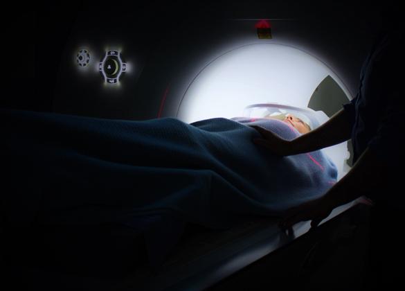 Vertu Medical Inspección y Desinstalación