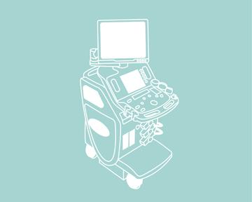 Vertu Medical Our Diagnostic Imaging Equipment