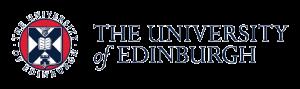 Vertu Medical The University of Edinburgh