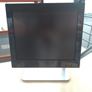 "Vertu Medical 19"" LCD XR Monitor Philips Integris Allura Cath Angio Lab"