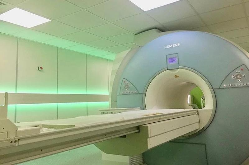 Vertu Medical NEWS