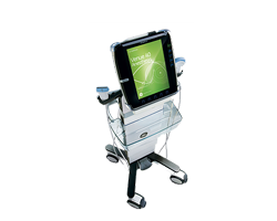 Vertu Medical Ultrasound Probe