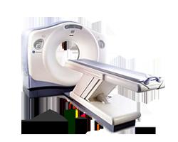 Vertu Medical Pet CT
