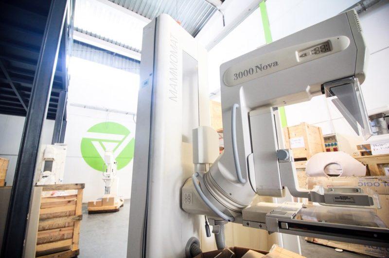 refurbished-diagnostic-imaging-equipment