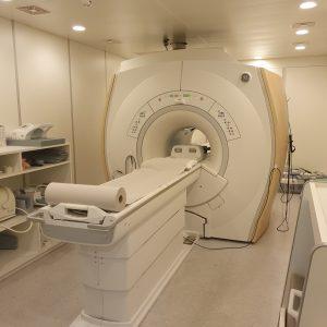 Vertu Medical Medical Equipment