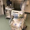 Vertu Medical Siemens Arcadis Varic